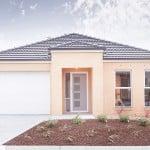 drysdale15_7825_facade